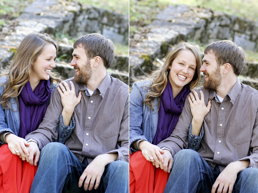 virginia-tech-duck-pond-engagement-photos_0005.jpg