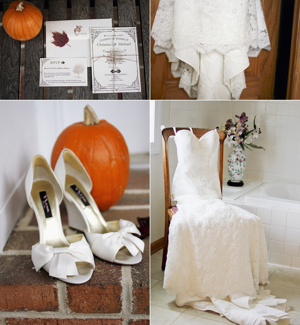 fall-smithfield-plantation-wedding-photos-01.jpg