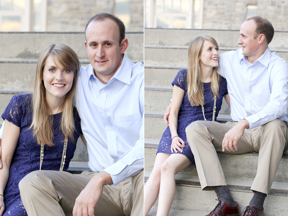 blacksburg-inn-at-virginia-tech-engagement-session_0001.jpg