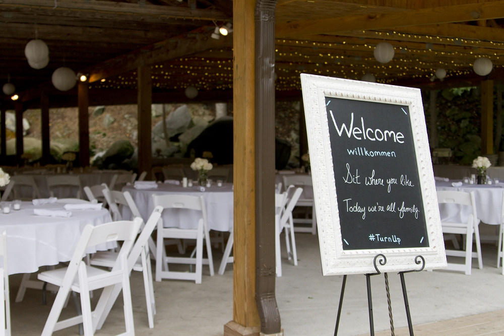 north_carolina_rock_quarry_wedding_carrigan_farms04.jpg