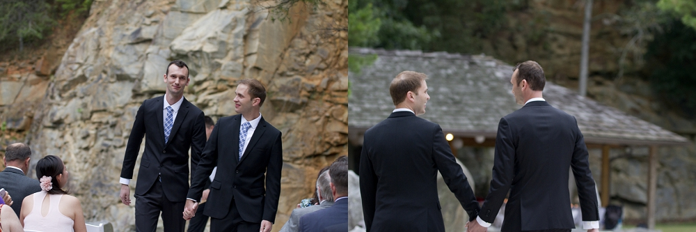 north_carolina_rock_quarry_wedding_carrigan_farms16.jpg