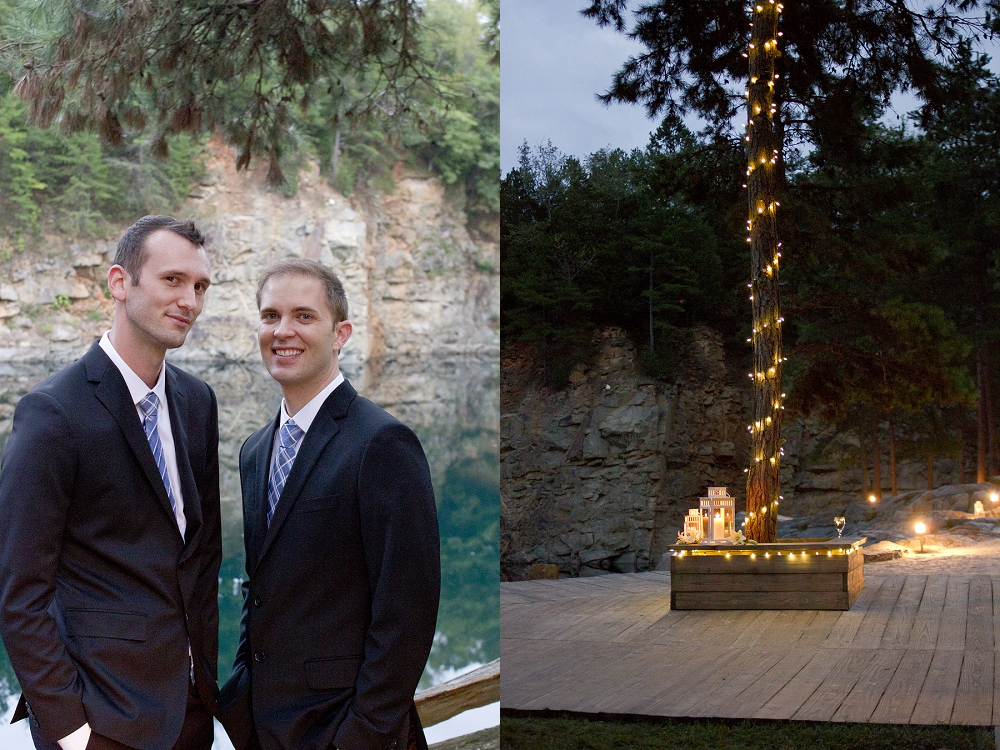 north_carolina_rock_quarry_wedding_carrigan_farms18.jpg