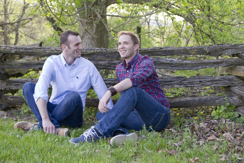 blacksburg_same_sex_wedding_photographer_04.jpg