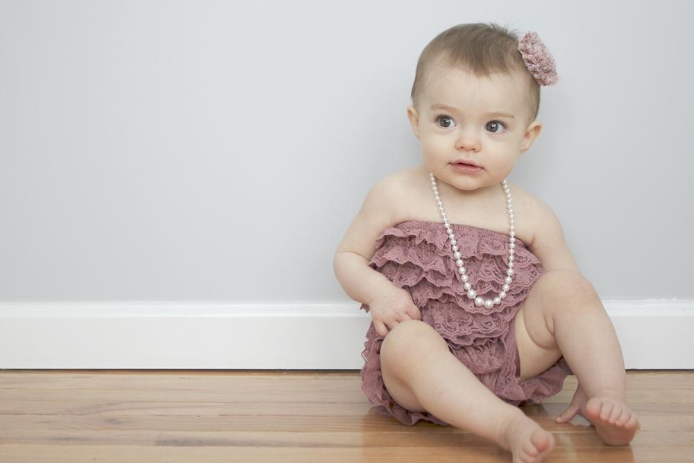 first-birthday-baby-cake-smash-photos_0003.jpg