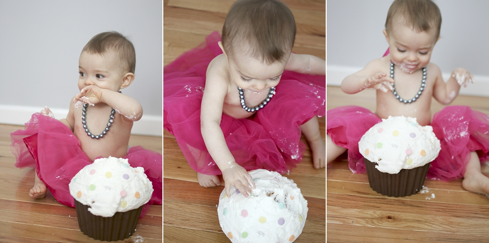 first-birthday-baby-cake-smash-photos_0009.jpg