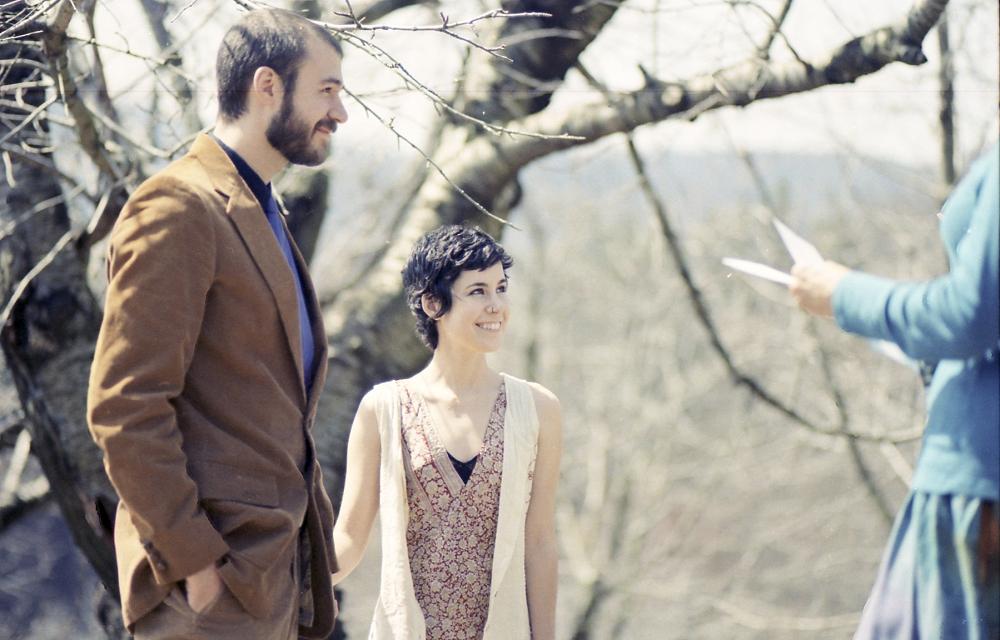 cherry-orchard-elopement-photos_0004.jpg