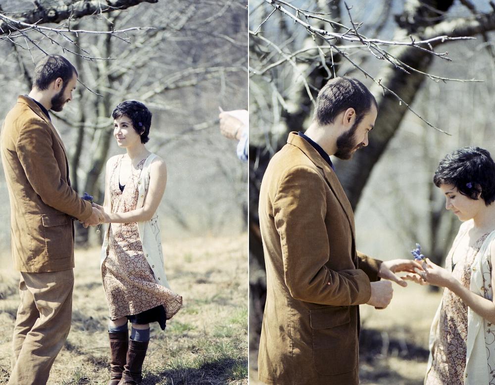 cherry-orchard-elopement-photos_0008.jpg