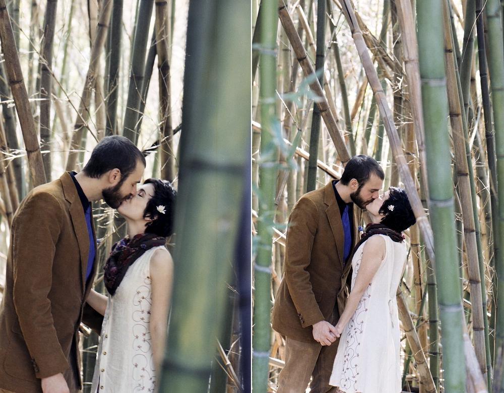 cherry-orchard-elopement-photos_0013.jpg