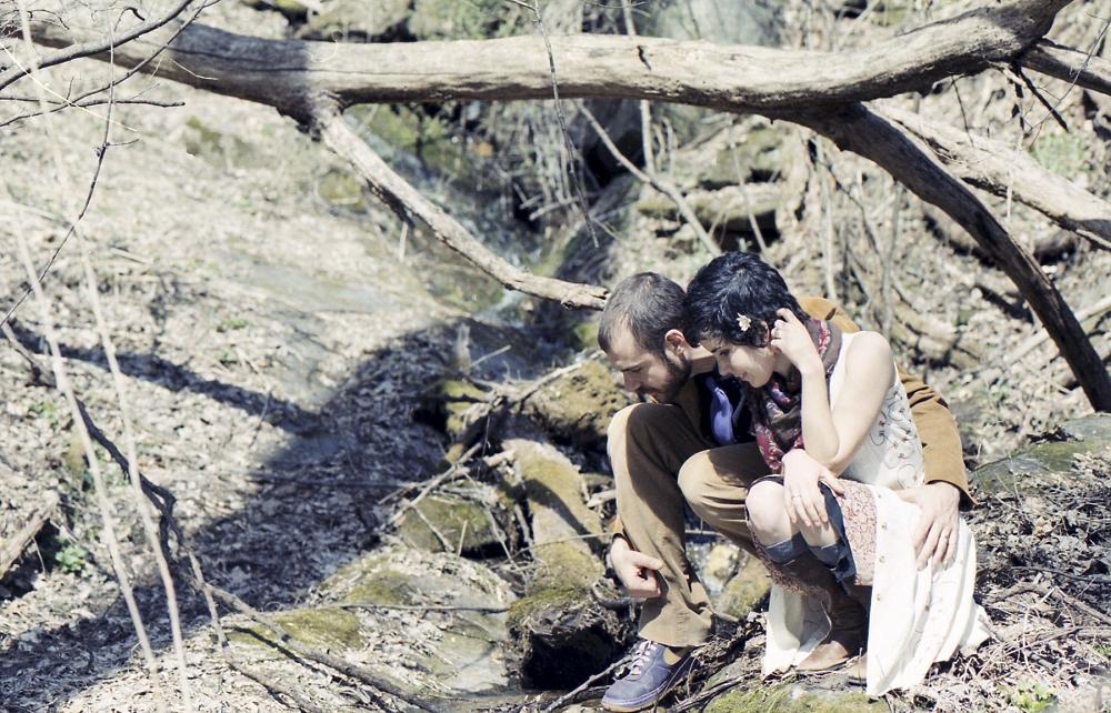 cherry-orchard-elopement-photos_0014.jpg