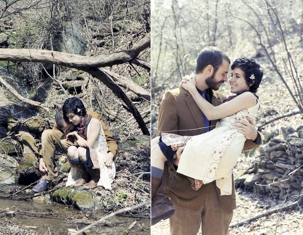 cherry-orchard-elopement-photos_0015.jpg