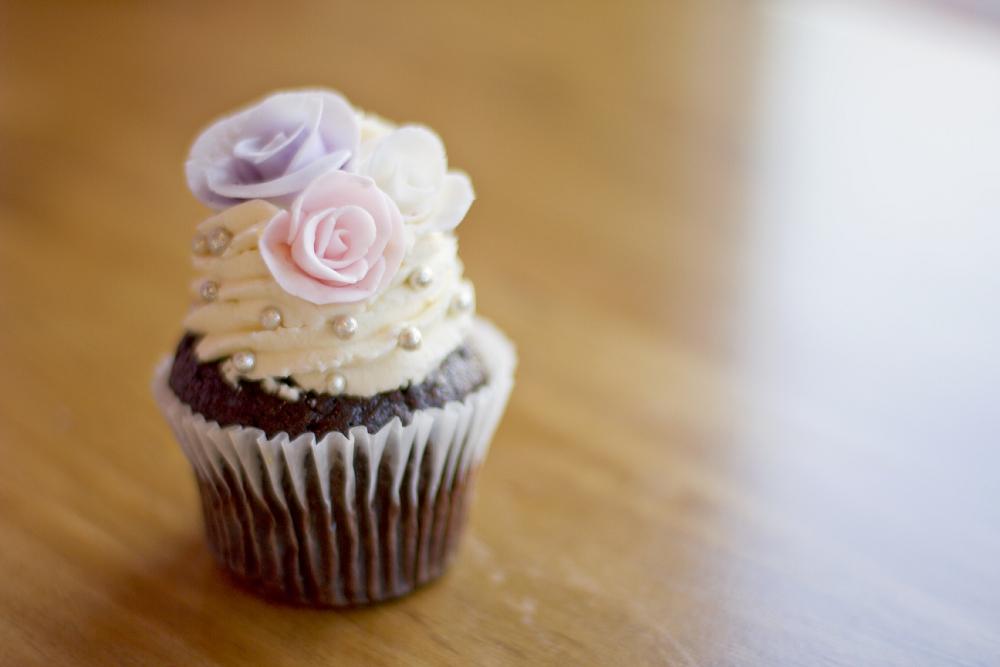 gobble-cakes-cupcakes-blacksburg_0004.jpg