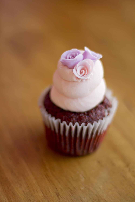 gobble-cakes-cupcakes-blacksburg_0005.jpg