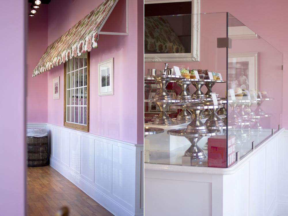 gobble-cakes-cupcakes-blacksburg_0009.jpg