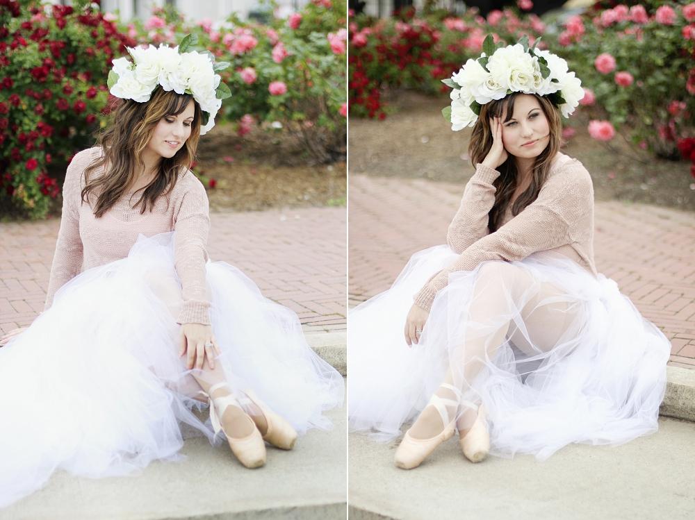 ballerina-photos-washington-dc_0001.jpg
