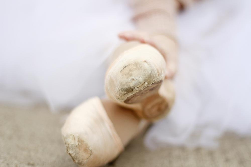 ballerina-photos-washington-dc_0003.jpg