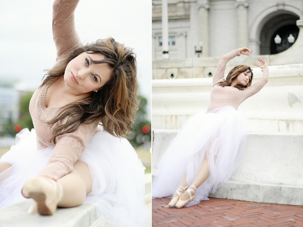 ballerina-photos-washington-dc_0004.jpg
