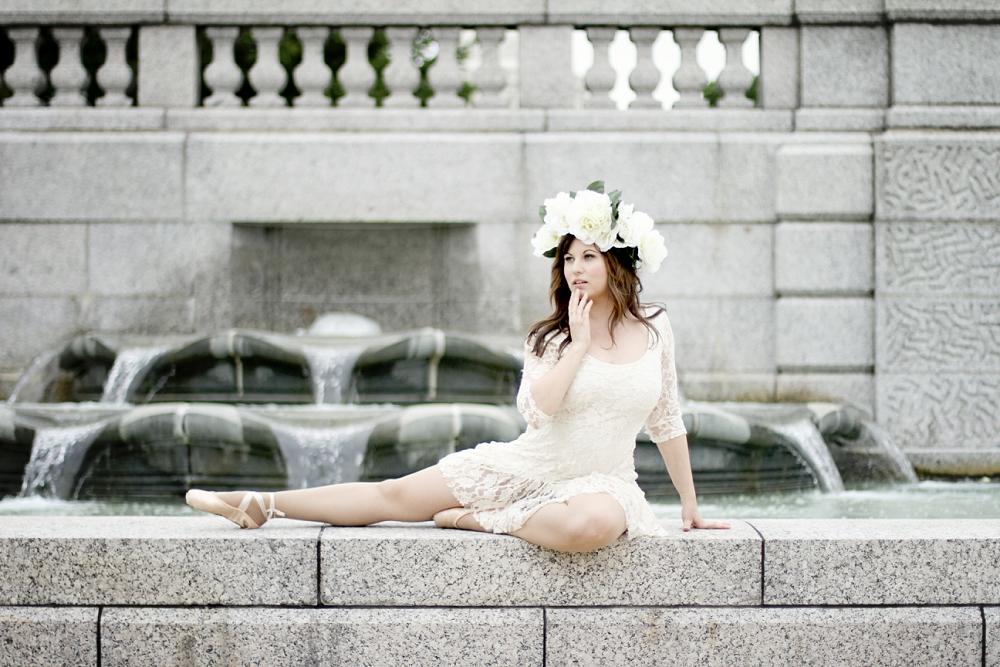 ballerina-photos-washington-dc_0008.jpg