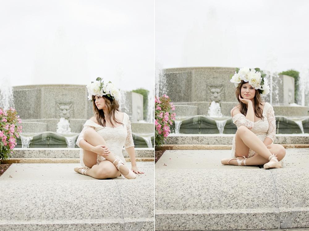 ballerina-photos-washington-dc_0011.jpg