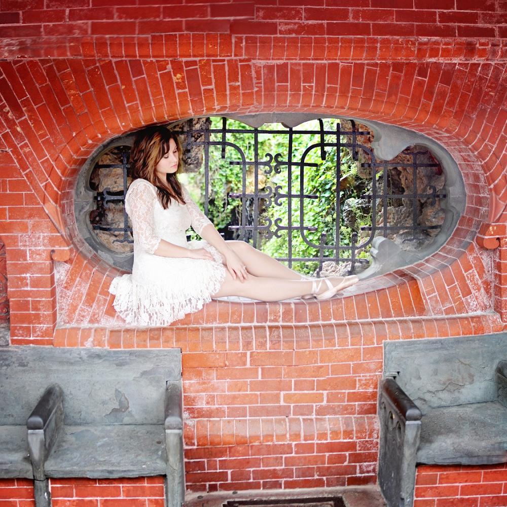 ballerina-photos-washington-dc_0012.jpg