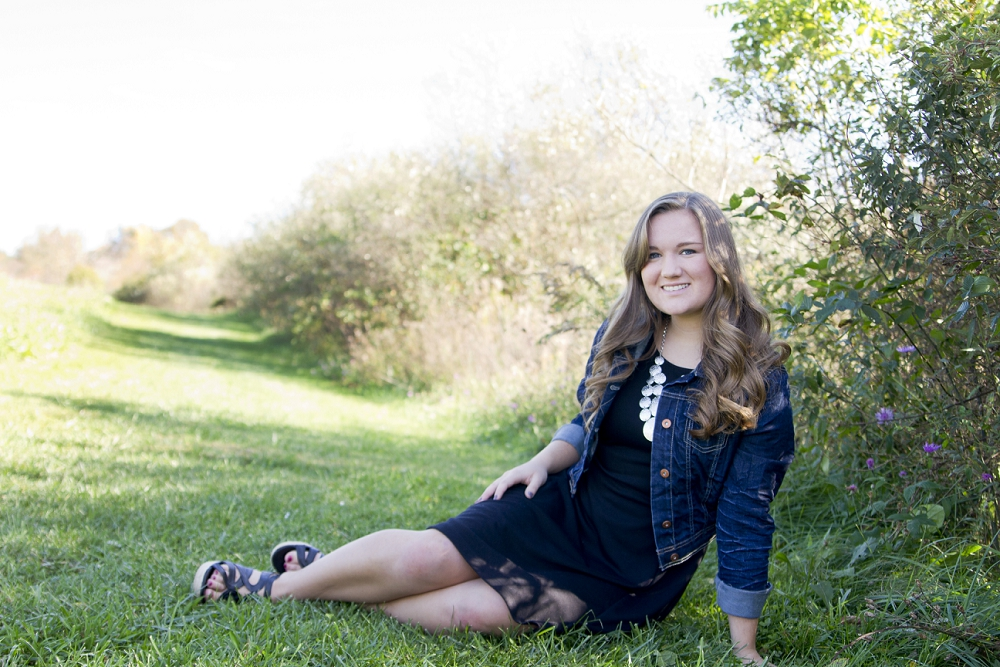 christiansburg-high-school-senior-portrait-photographer-03.jpg