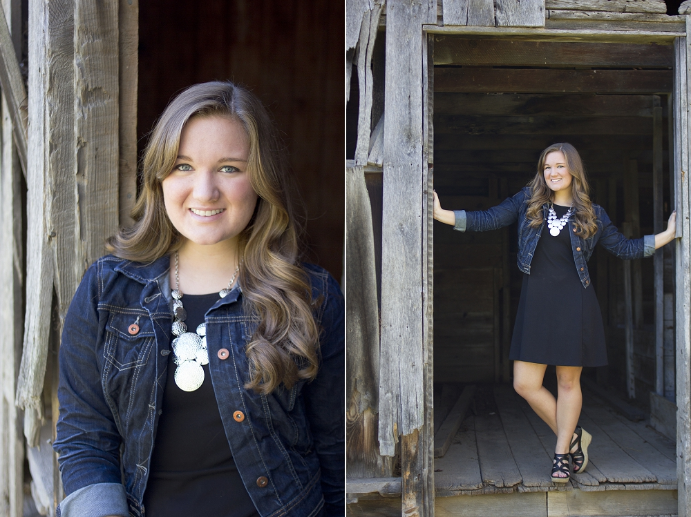 christiansburg-high-school-senior-portrait-photographer-06.jpg