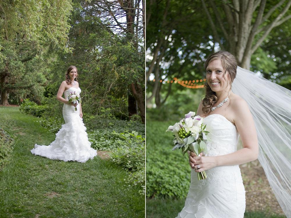 virginia-tech-bridal-portraits-03.jpg