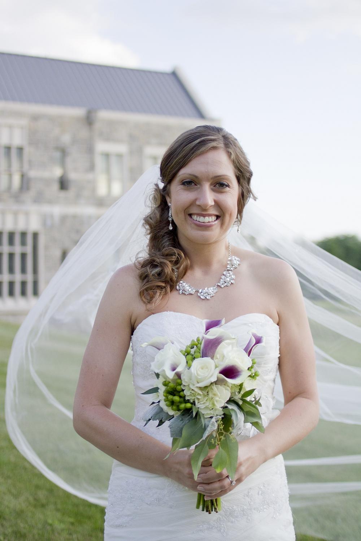 virginia-tech-bridal-portraits-09.jpg