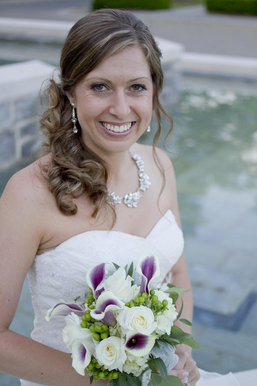 virginia-tech-bridal-portraits-12.jpg