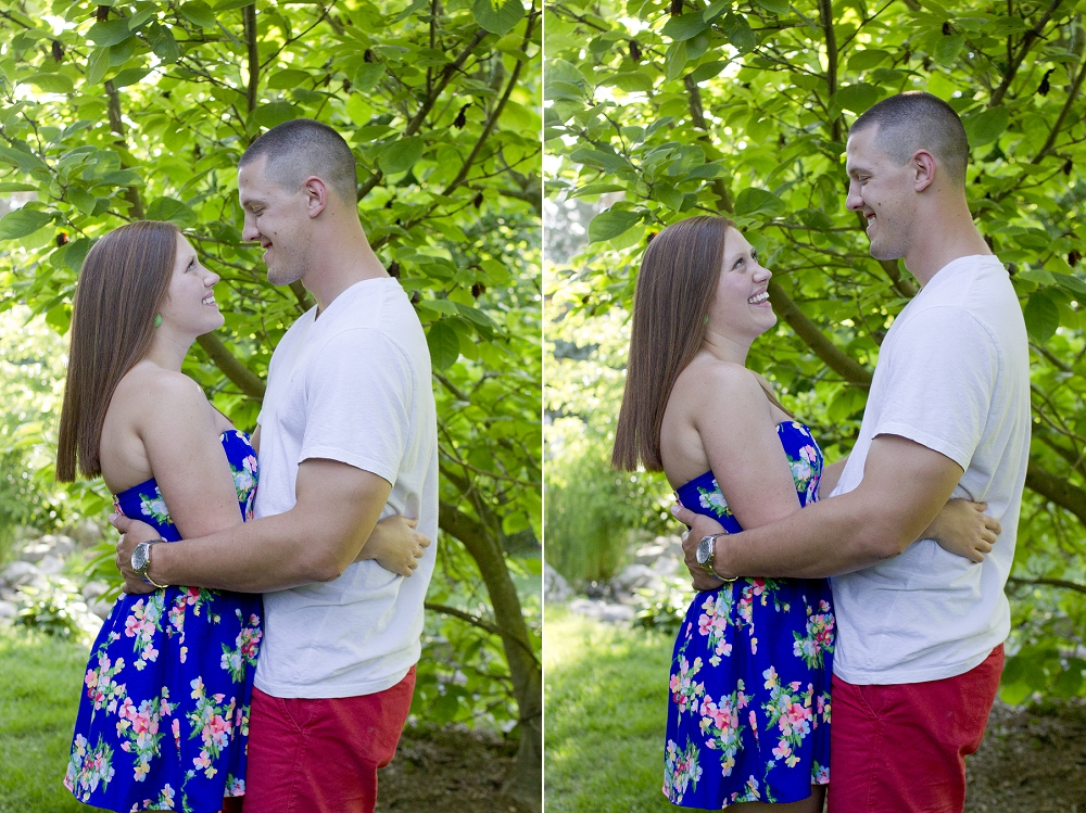 virginia-tech-engagement-photos-03.jpg