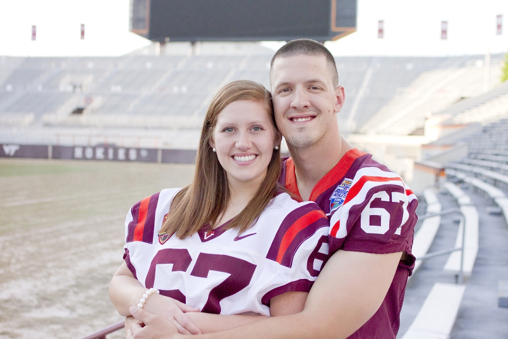 virginia-tech-engagement-photos-07.jpg