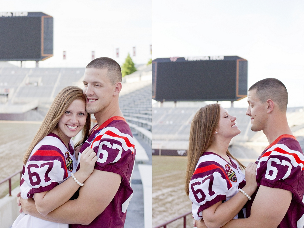 virginia-tech-engagement-photos-09.jpg
