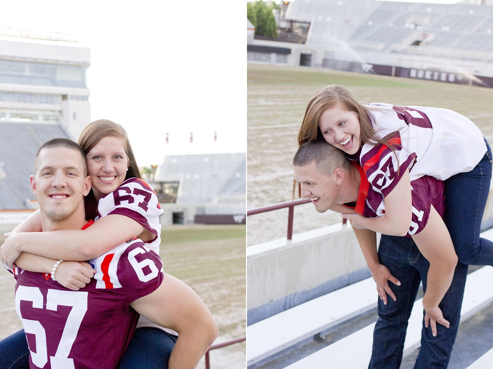 virginia-tech-engagement-photos-10.jpg