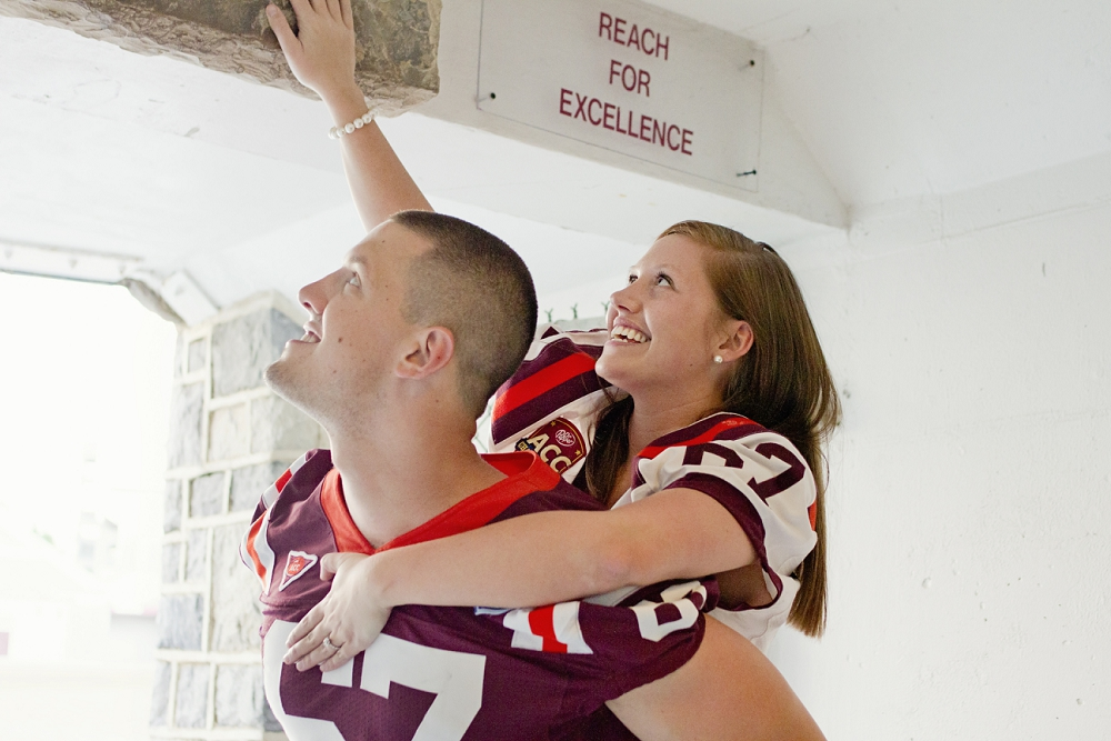virginia-tech-engagement-photos-11.jpg