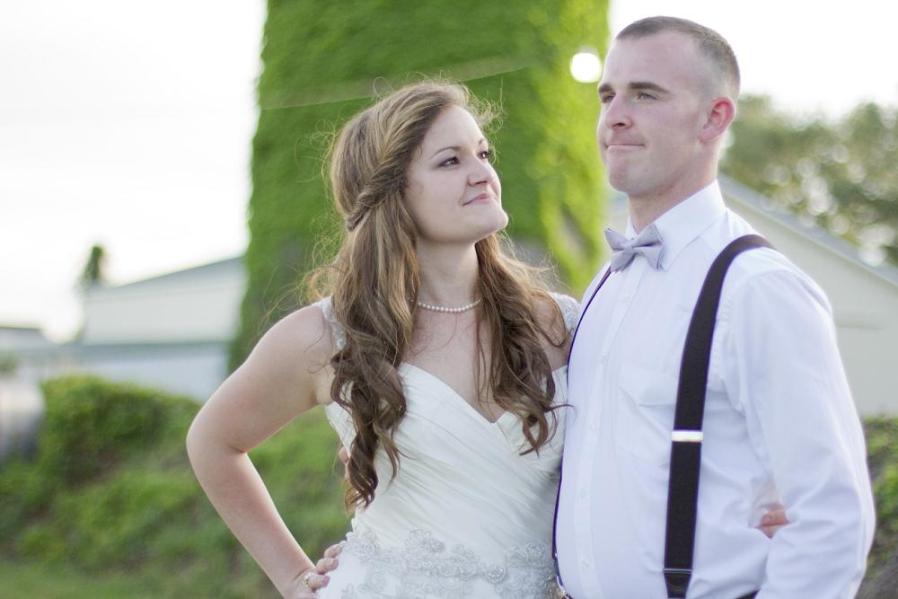 sinkland-farms-wedding-photos-01.jpg