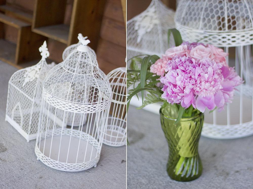sinkland-farms-wedding-photos-05.jpg