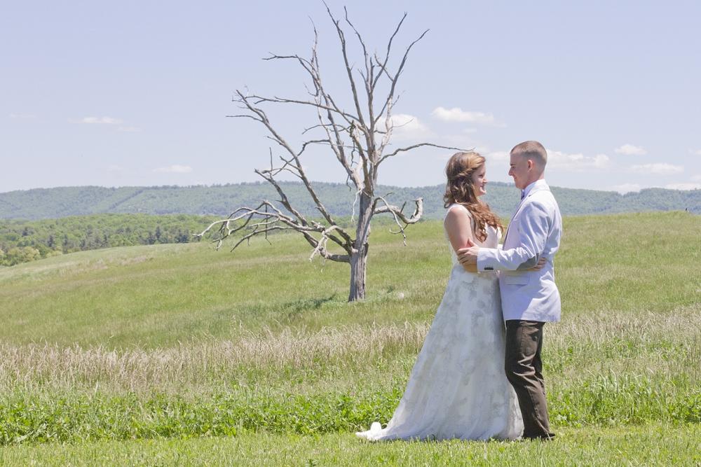 sinkland-farms-wedding-photos-06.jpg