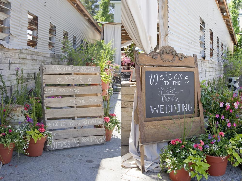 sinkland-farms-wedding-photos-08.jpg
