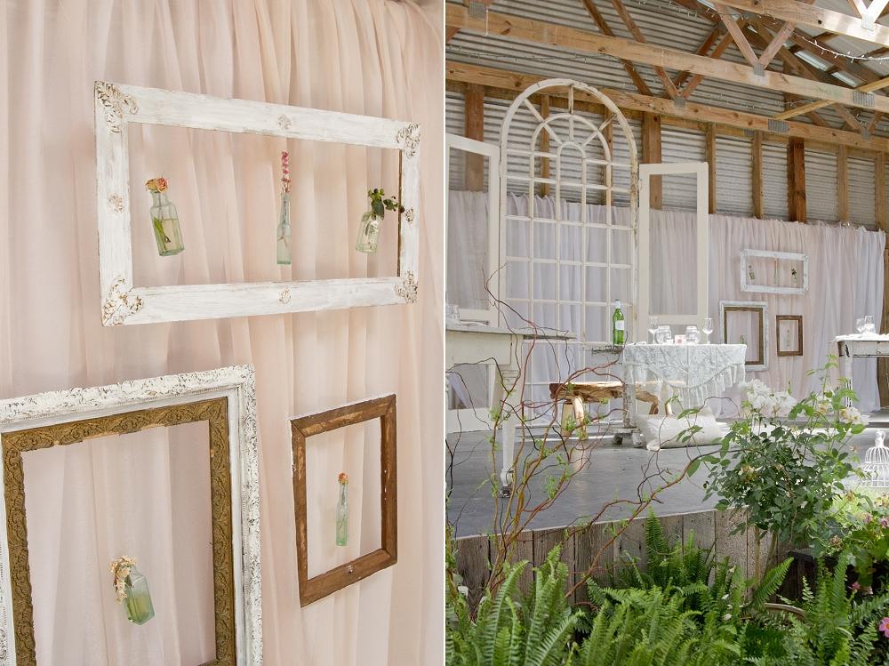 sinkland-farms-wedding-photos-09.jpg