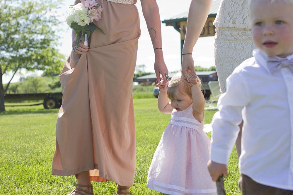 sinkland-farms-wedding-photos-10.jpg