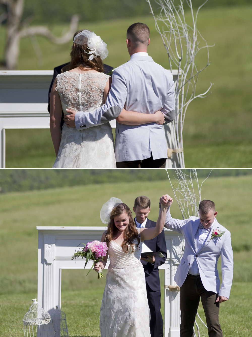 sinkland-farms-wedding-photos-11.jpg