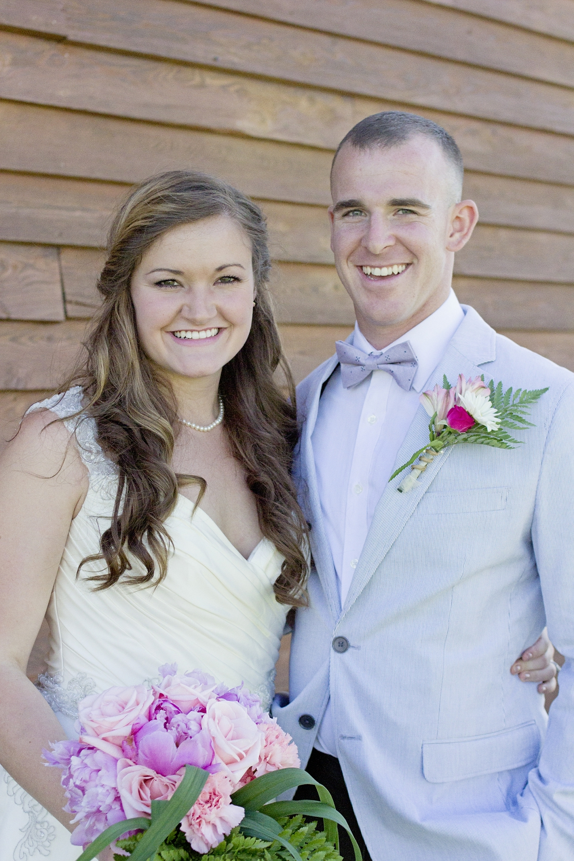sinkland-farms-wedding-photos-12.jpg