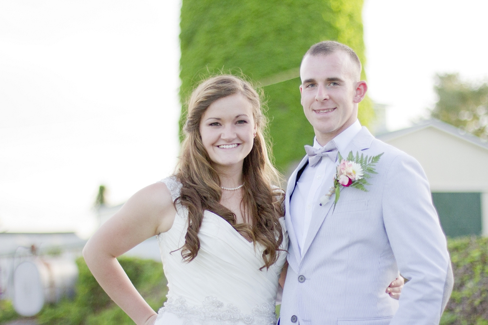 sinkland-farms-wedding-photos-15.jpg