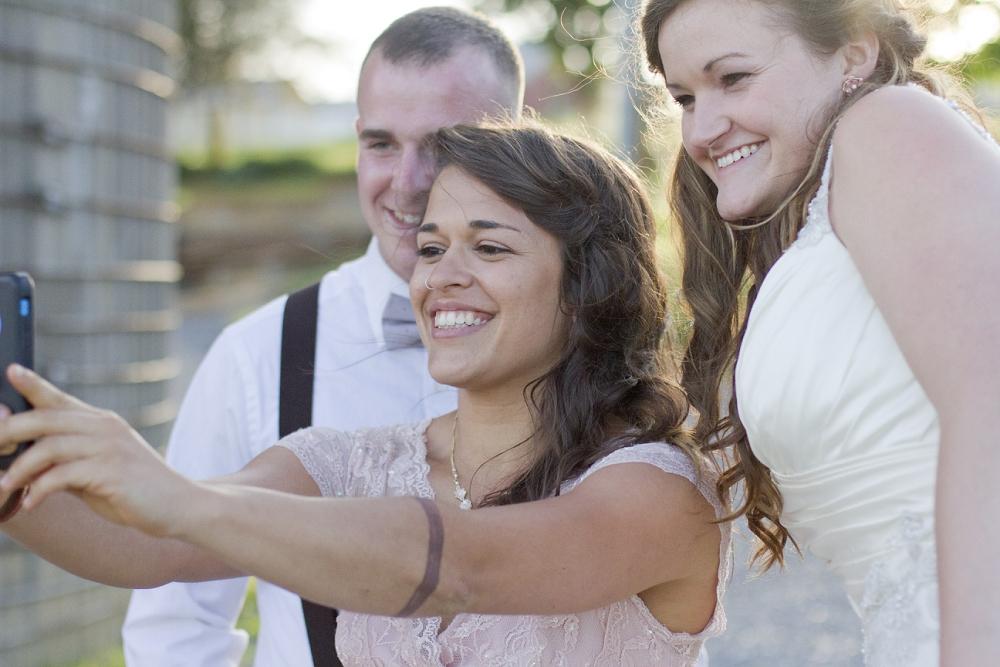 sinkland-farms-wedding-photos-14.jpg