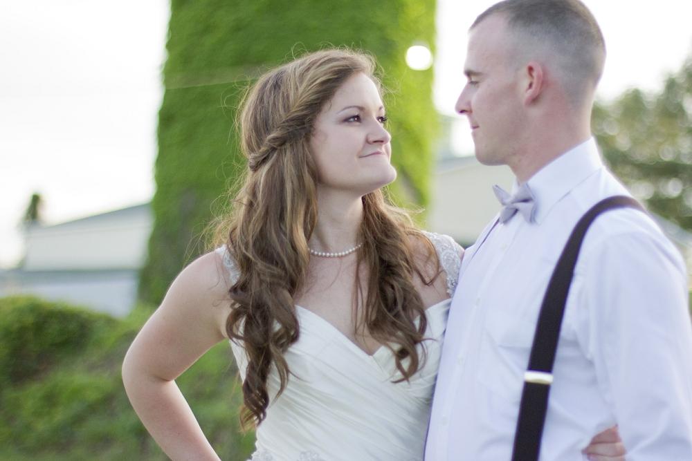 sinkland-farms-wedding-photos-16.jpg