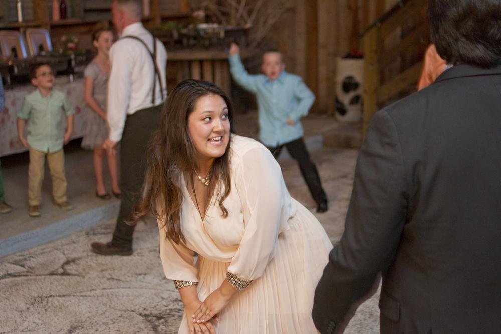 sinkland-farms-wedding-photos-18.jpg