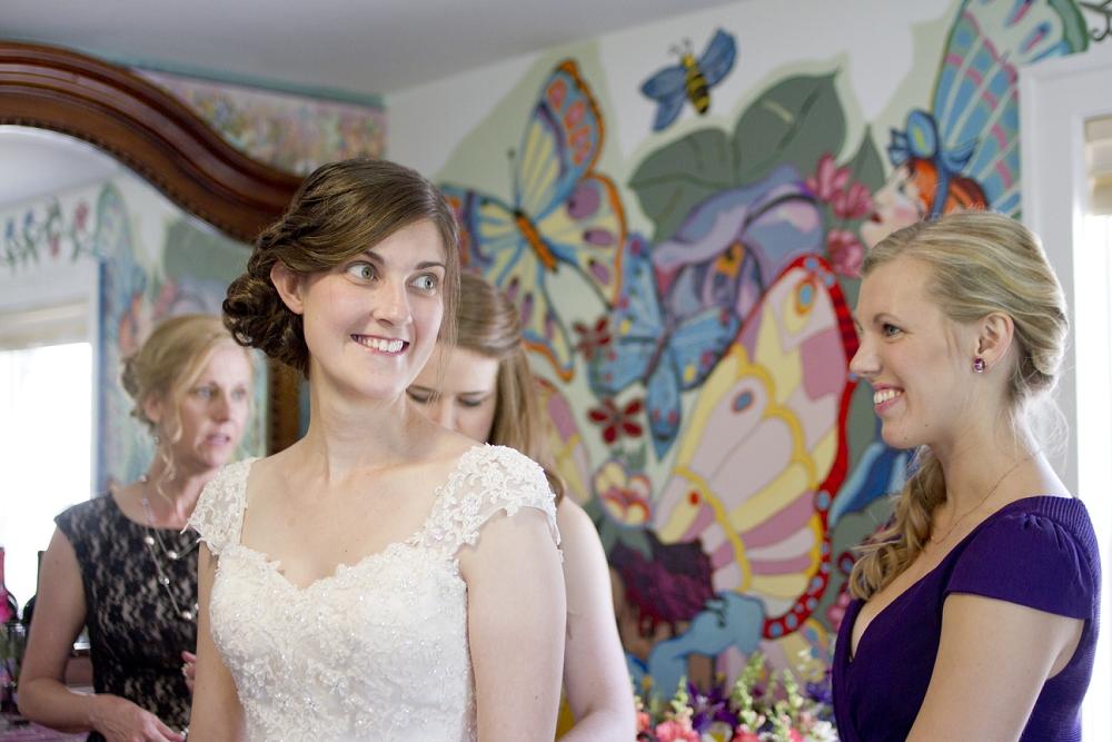beliveau-estate-wedding-photos-05.jpg