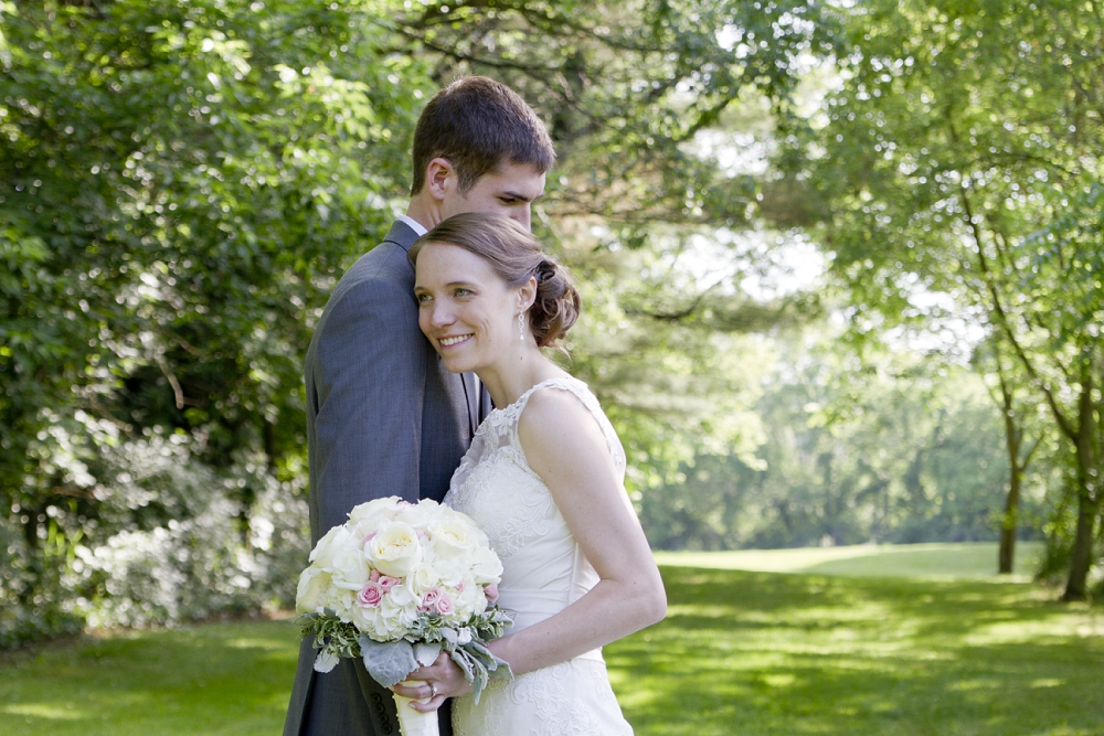 smithfield-plantation-wedding-photos-01.jpg