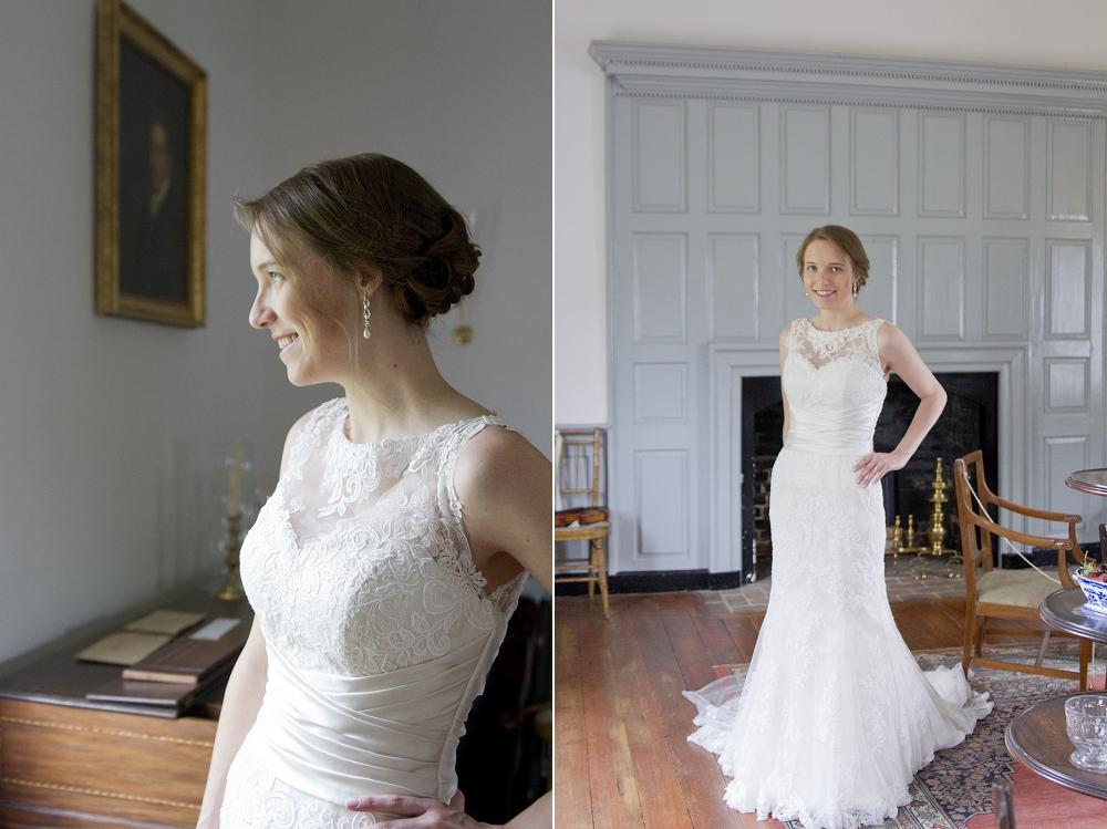 smithfield-plantation-bridal-portraits-blacksburg-wedding-photographer-02.jpg