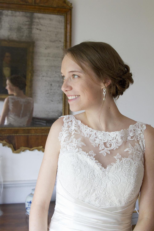 smithfield-plantation-bridal-portraits-blacksburg-wedding-photographer-01.jpg