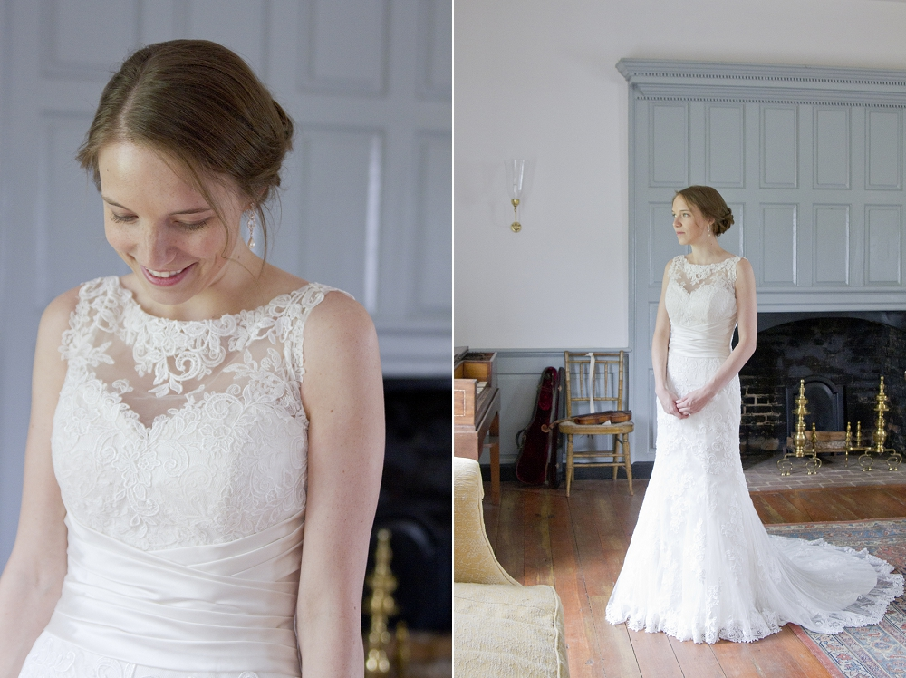 smithfield-plantation-bridal-portraits-blacksburg-wedding-photographer-04.jpg